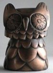 Peleda_owls_in_metal_-_copper-nathan_jurevicius-peleda-full_visual-trampt-150390m
