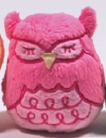 Owlets_colorway_2_-_pink-andrea_kang_nathan_jurevicius-owlets-harley__boss-trampt-150450m