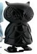 Peleda_owls_-_black-nathan_jurevicius-peleda_owls-toy_tokyo-trampt-150478m