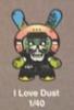 Untitled-ilovedust-dunny-kidrobot-trampt-150656t