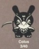Untitled-colus-dunny-kidrobot-trampt-150657t