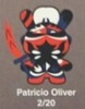 Untitled-patricio_oliver_po-dunny-kidrobot-trampt-150662t