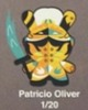Untitled-patricio_oliver_po-dunny-kidrobot-trampt-150663t