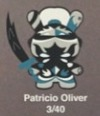 Untitled-patricio_oliver_po-dunny-kidrobot-trampt-150664m