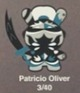 Untitled-patricio_oliver_po-dunny-kidrobot-trampt-150664t