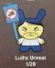 Untitled-luihz_unreal-dunny-kidrobot-trampt-150665t