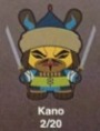 Untitled-kano-dunny-kidrobot-trampt-150666m