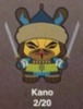Untitled-kano-dunny-kidrobot-trampt-150666t