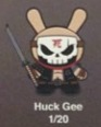 Untitled-huck_gee-dunny-kidrobot-trampt-150668m