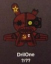 Untitled-drilone-dunny-kidrobot-trampt-150672m