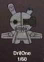 Untitled-drilone-dunny-kidrobot-trampt-150674m