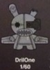 Untitled-drilone-dunny-kidrobot-trampt-150674t