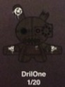 Untitled-drilone-dunny-kidrobot-trampt-150676m