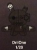 Untitled-drilone-dunny-kidrobot-trampt-150676t