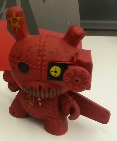 Untitled-drilone-dunny-kidrobot-trampt-150725m