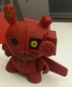 Untitled-drilone-dunny-kidrobot-trampt-150725t