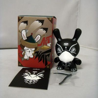 Untitled-colus-dunny-kidrobot-trampt-151089m