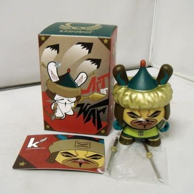 Untitled-kano-dunny-kidrobot-trampt-151097m