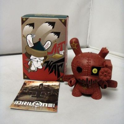 Untitled-drilone-dunny-kidrobot-trampt-151100m