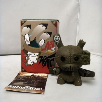 Untitled-drilone-dunny-kidrobot-trampt-151101m