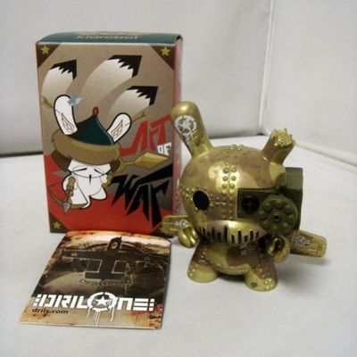 Untitled-drilone-dunny-kidrobot-trampt-151103m