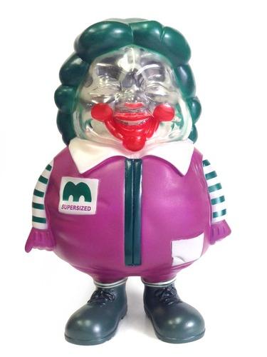 Mcsupersized_-_ssf_life_is_joker-ron_english-mc_supersized-secret_base-trampt-151111m