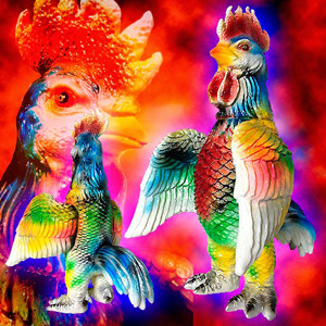 Zangira_bird_of_paradise_luminous_color_version-blobpus-zangira-blobpus-trampt-151419m