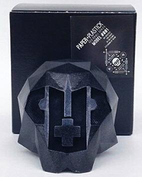 Geo_skull-duboseart-geo_skull-paperplastick-trampt-151447m