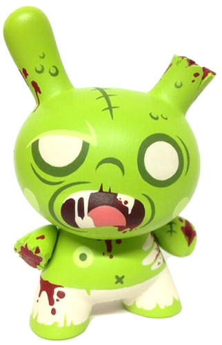 Zombie-fakir-dunny-trampt-151512m
