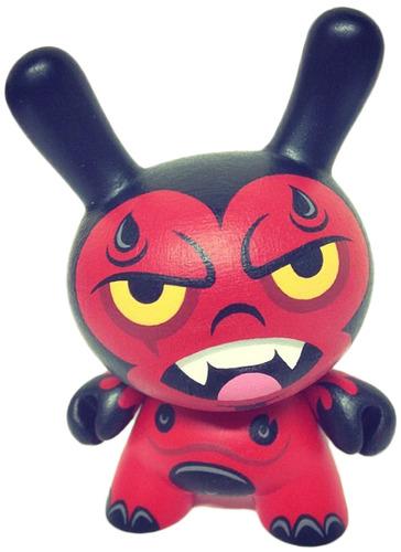 Devil-fakir-dunny-trampt-151516m