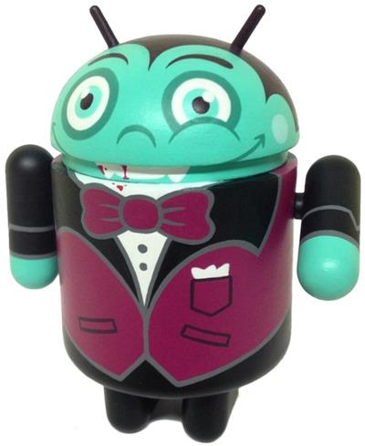 Nestor_vampire-fakir-android-trampt-151519m