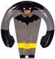 Batman Woody Figure