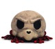 Jumping_brain_skull-arch_ruined_everything-dunny-trampt-151611t