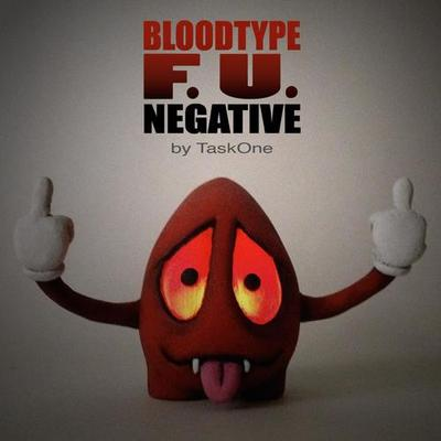 Blood_type_fu_negative-task_one-vampire_droplets-trampt-151654m