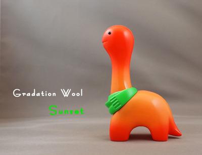 Gradation_wool_-_sunset-chima_group-wool-chima_group-trampt-151940m