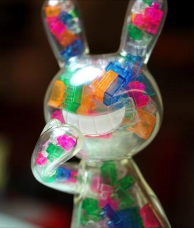 Black_rabbit_-_blocks_ver_-_neon-tadayuki_iwa_black_rabbit-black_rabbit-black_rabbit-trampt-152117m
