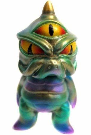 Mini_tripus-mark_nagata-mini_tripus-max_toy_company-trampt-152430m