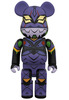 BE@RBRICK Evangelion No. 13