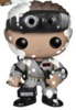 Ghostbusters Pop! Marshmallowed set - Dr. Raymond Stantz
