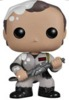 Ghostbusters Pop! Marshmallowed set - Dr. Peter Venkman