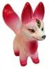 Kitsura Candie Bolton cute Fox