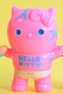 Second_edition_hello_kitty_clay_plan_-_noodles-yukinori_dehara-hello_kitty-yukinori_dehara-trampt-152709m