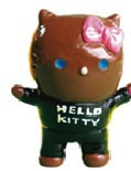 First_edition_hello_kitty_clay_plan_-_hiphop-yukinori_dehara-hello_kitty-yukinori_dehara-trampt-152711m