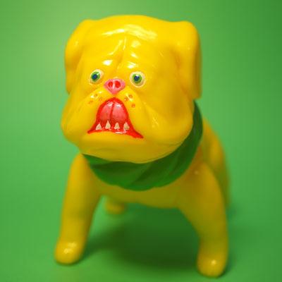 Tosakenta_-_yellow-yukinori_dehara-tosakenta-yukinori_dehara-trampt-152759m