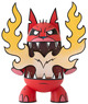 Fire-cat-joe_ledbetter-fire_cat-self-produced-trampt-152978t