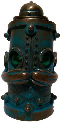 Stumpy_warburton_verdegris-doktor_a-stumpy_warburton-self-produced-trampt-152979m