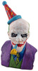 Lil Ilych' Joker