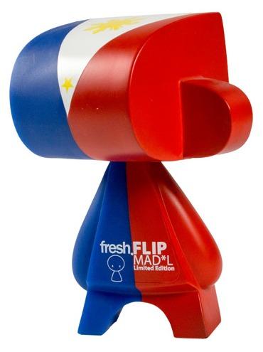 Fresh_flip-mad_jeremy_madl-madl_madl-solid-trampt-153112m