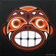 Totem Monkey #1