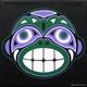 Totem Monkey #2